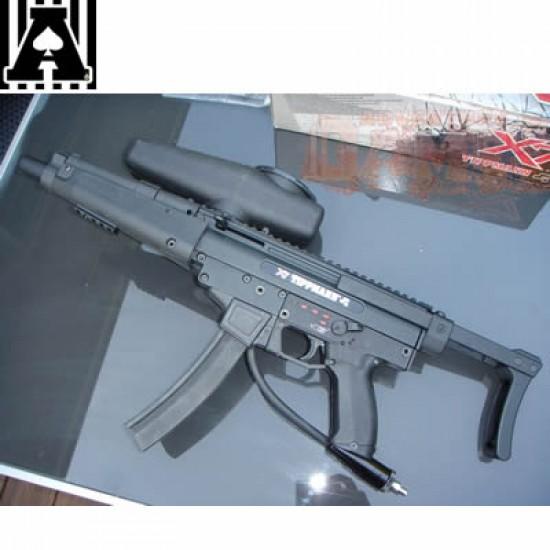 Stock MP5 Metal Tippmann X7/Phenon