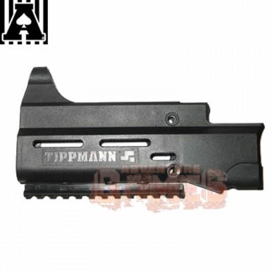 Foregrip UMP Tippmann X7/Phenon