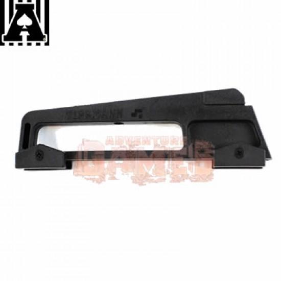 Carry Handle M4/M16 Tippmann X7