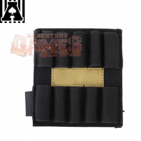 Porta/Bolso Molle Light Stick